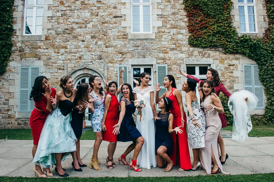 Mariage au château de Bourblanc photo-mariage-bretagne-chateau-bourblanc-stephane-leludec-55