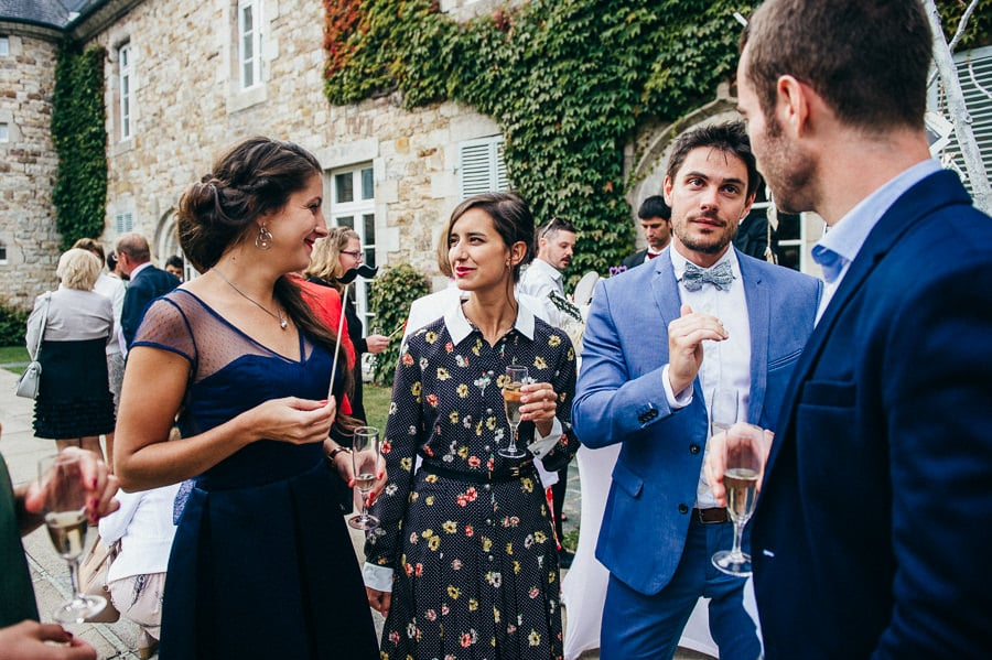 Mariage au château de Bourblanc photo-mariage-bretagne-chateau-bourblanc-stephane-leludec-61