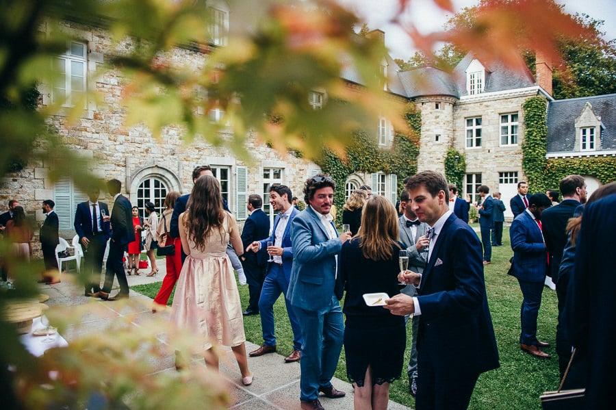 Mariage au château de Bourblanc photo-mariage-bretagne-chateau-bourblanc-stephane-leludec-66