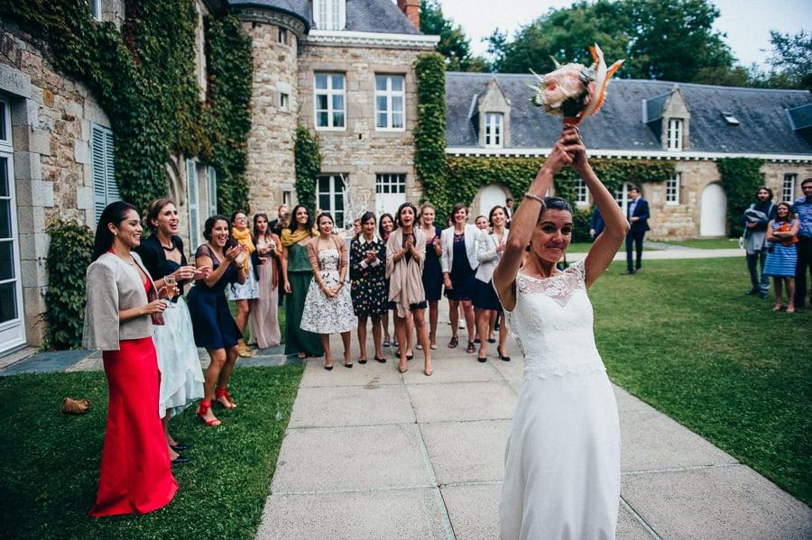 Mariage au château de Bourblanc photo-mariage-bretagne-chateau-bourblanc-stephane-leludec-68