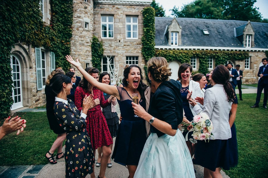 Mariage au château de Bourblanc photo-mariage-bretagne-chateau-bourblanc-stephane-leludec-69