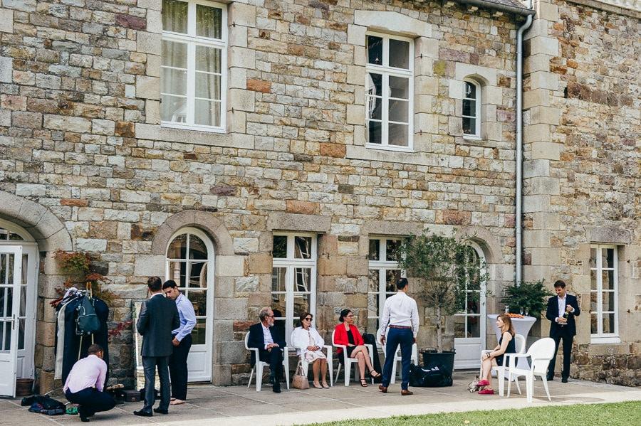 Mariage au château de Bourblanc photo-mariage-bretagne-chateau-bourblanc-stephane-leludec-9