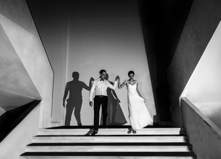 Mariage au château de Bourblanc photo-mariage-bretagne-chateau-bourblanc-stephane-leludec-95