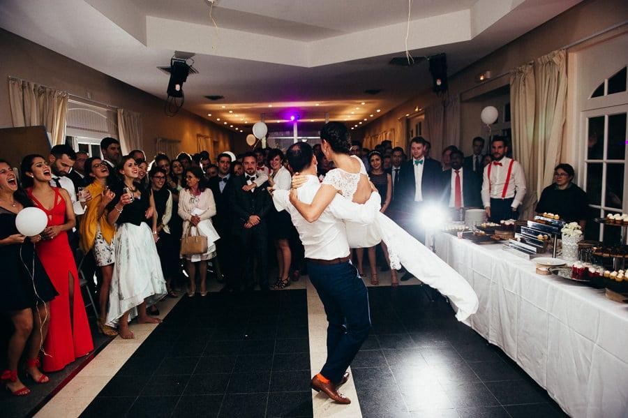 Mariage au château de Bourblanc photo-mariage-bretagne-chateau-bourblanc-stephane-leludec-96