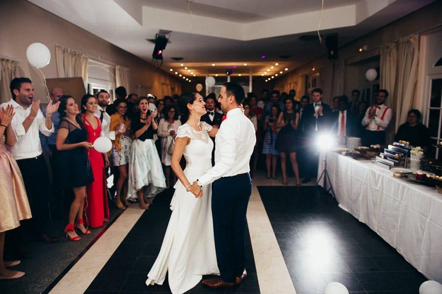 Mariage au château de Bourblanc photo-mariage-bretagne-chateau-bourblanc-stephane-leludec-97