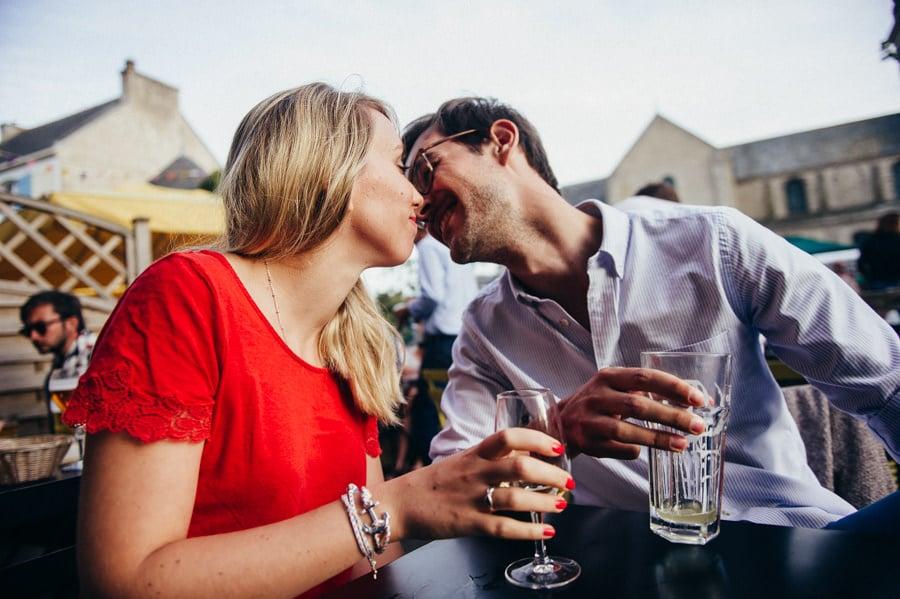 Séance engagement en Bretagne seance-engagement-bretagne-photographe-mariage-bretagne-16