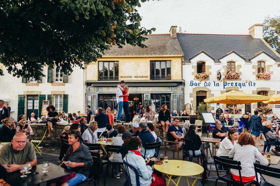 Séance engagement en Bretagne seance-engagement-bretagne-photographe-mariage-bretagne-17