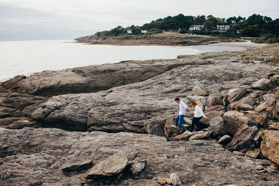 Séance engagement en Bretagne seance-engagement-bretagne-photographe-mariage-bretagne-18