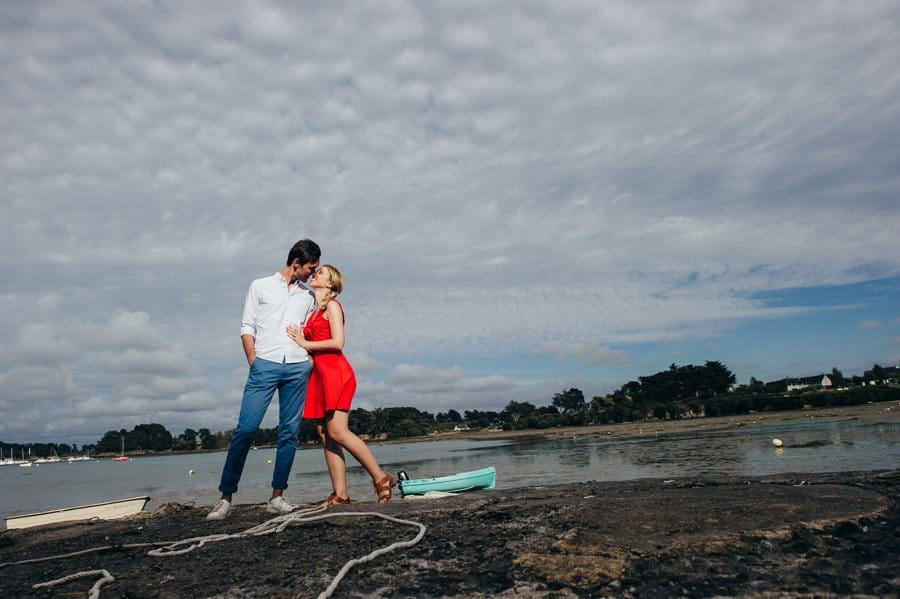 Séance engagement en Bretagne seance-engagement-bretagne-photographe-mariage-bretagne-2