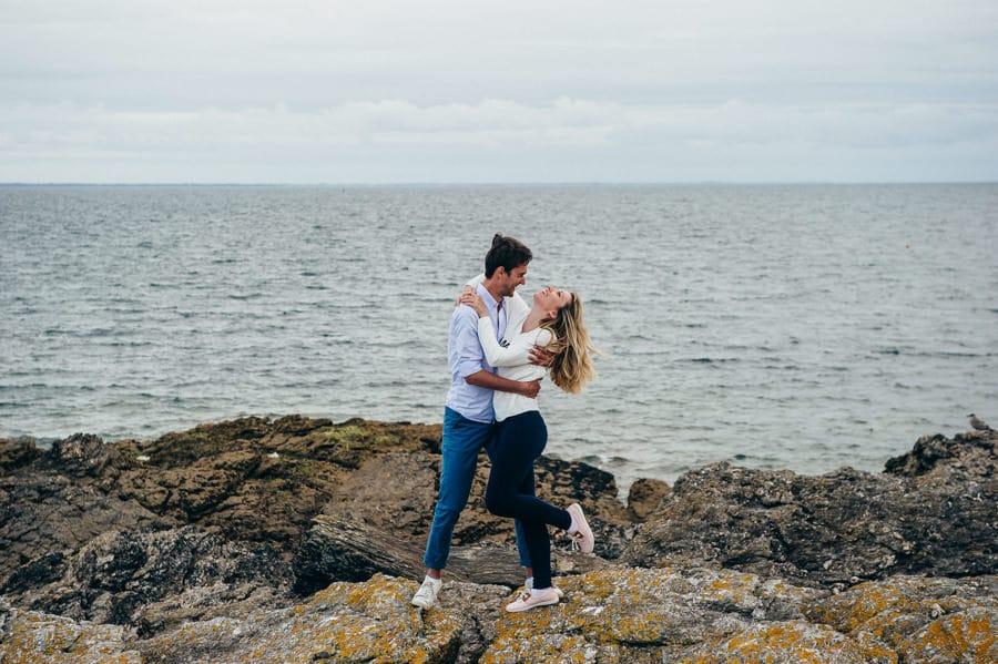 Photographe Mariage Nantes seance-engagement-bretagne-photographe-mariage-bretagne-21