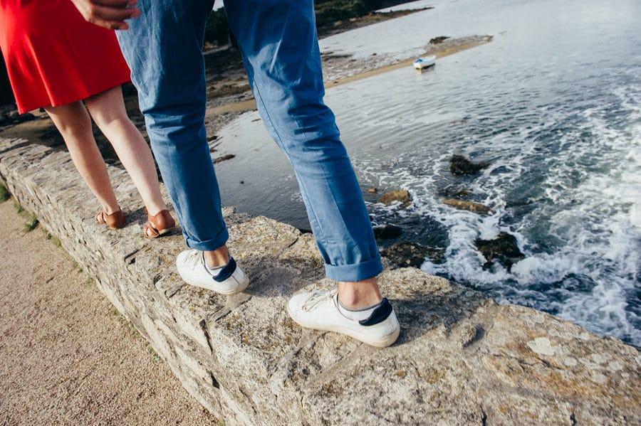 Séance engagement en Bretagne seance-engagement-bretagne-photographe-mariage-bretagne-8