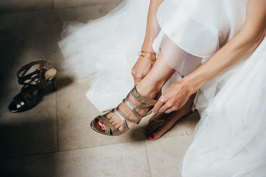 Mariage Belge en Bretagne mariage-belge-dans-le-morbihan-stephane-leludec-photographe-13