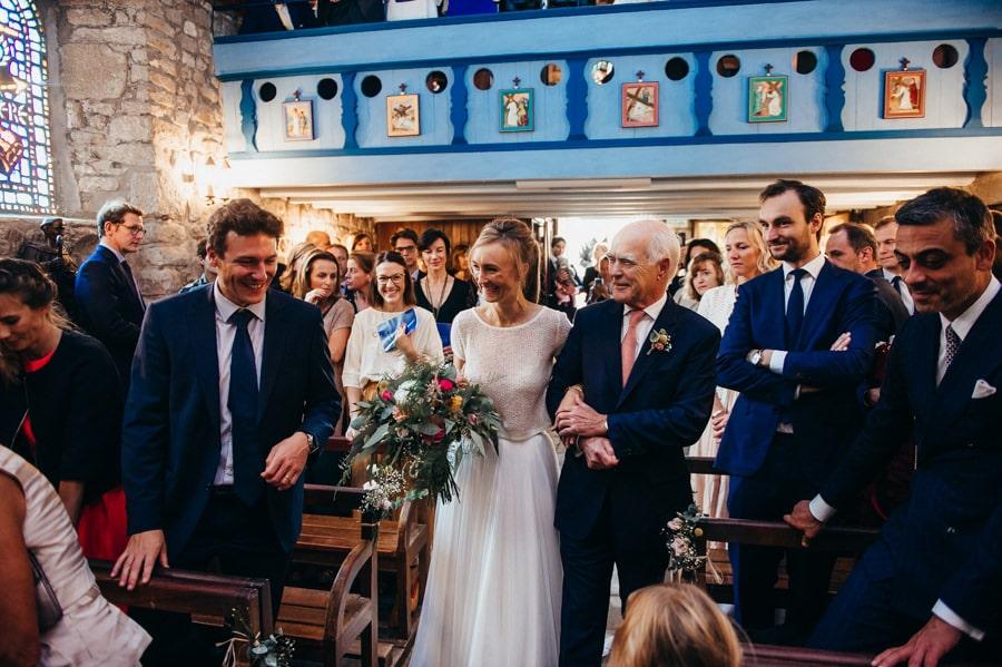 Mariage Belge en Bretagne mariage-belge-dans-le-morbihan-stephane-leludec-photographe-18