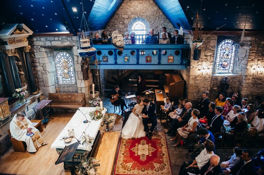 Mariage Belge en Bretagne mariage-belge-dans-le-morbihan-stephane-leludec-photographe-21