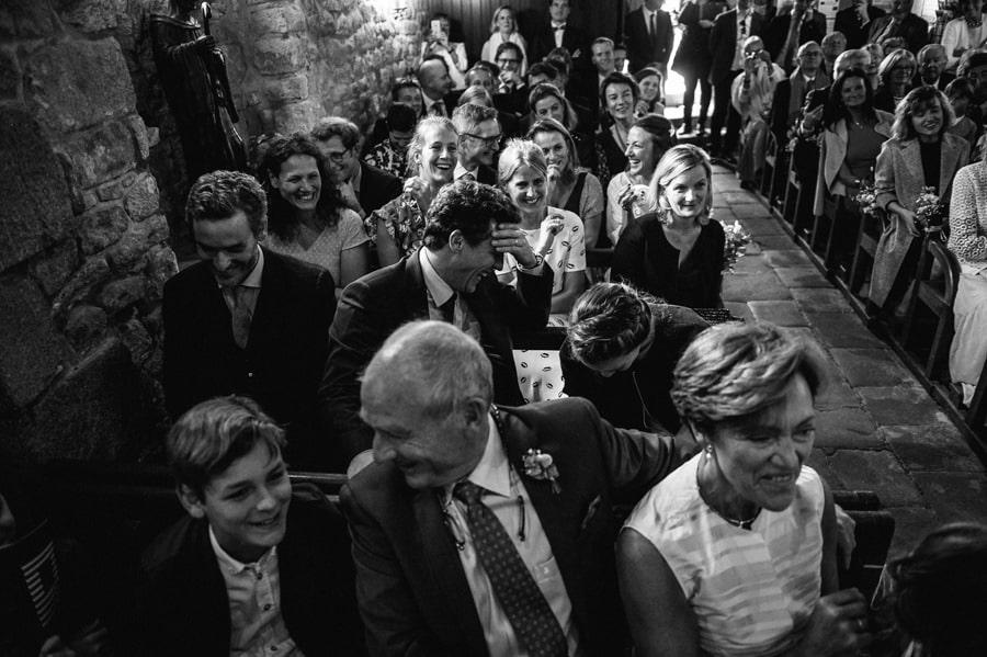 Mariage Belge en Bretagne mariage-belge-dans-le-morbihan-stephane-leludec-photographe-28