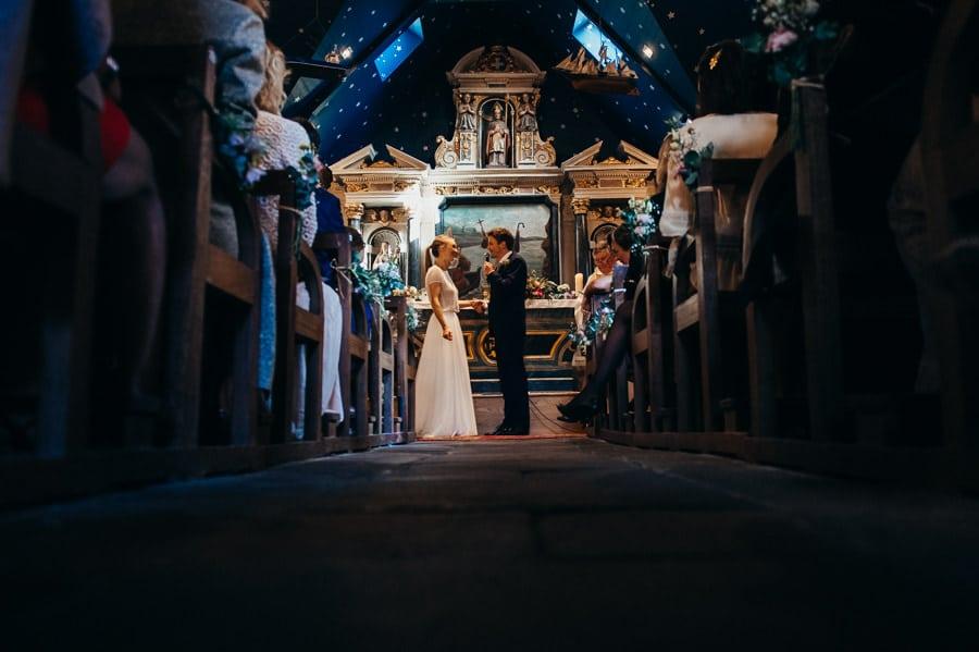 Mariage Belge en Bretagne mariage-belge-dans-le-morbihan-stephane-leludec-photographe-29