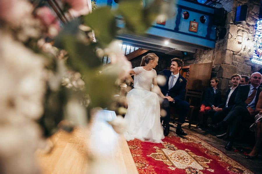 Mariage Belge en Bretagne mariage-belge-dans-le-morbihan-stephane-leludec-photographe-33