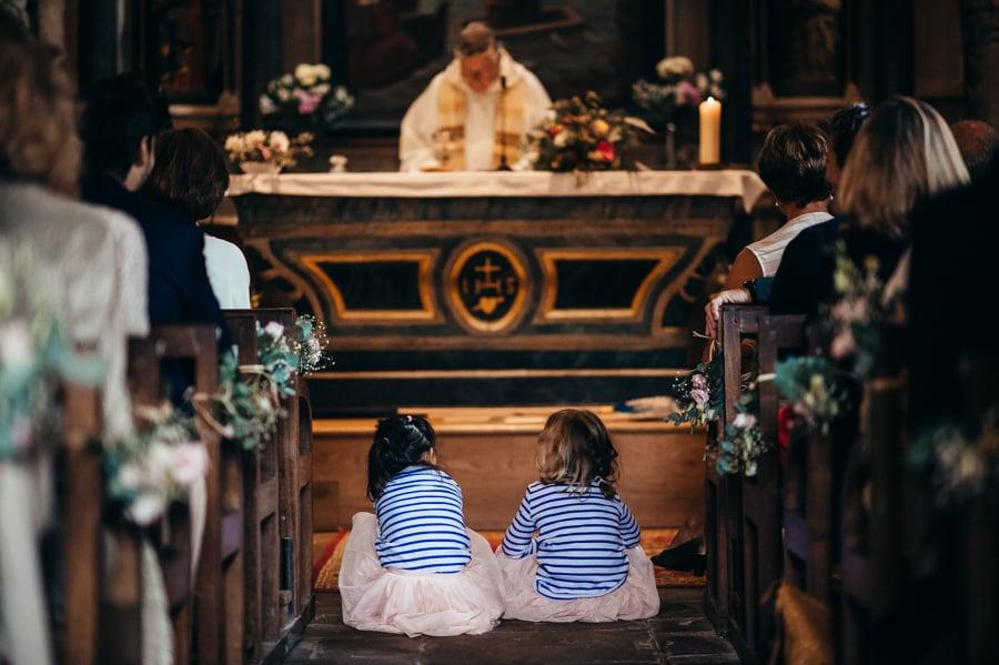 Mariage Belge en Bretagne mariage-belge-dans-le-morbihan-stephane-leludec-photographe-34