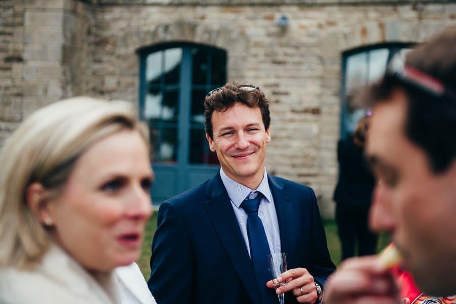 Mariage Belge en Bretagne mariage-belge-dans-le-morbihan-stephane-leludec-photographe-47