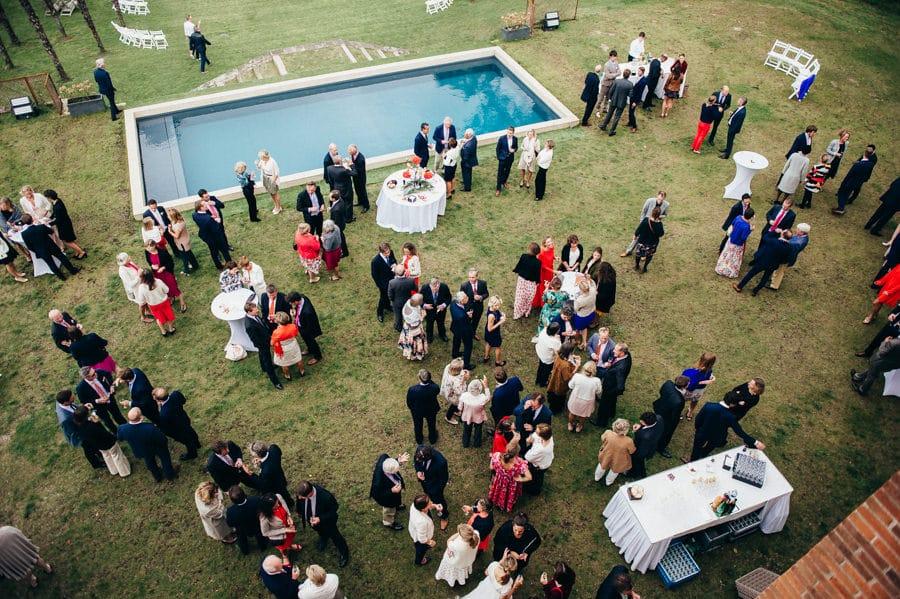 Mariage Belge en Bretagne mariage-belge-dans-le-morbihan-stephane-leludec-photographe-48
