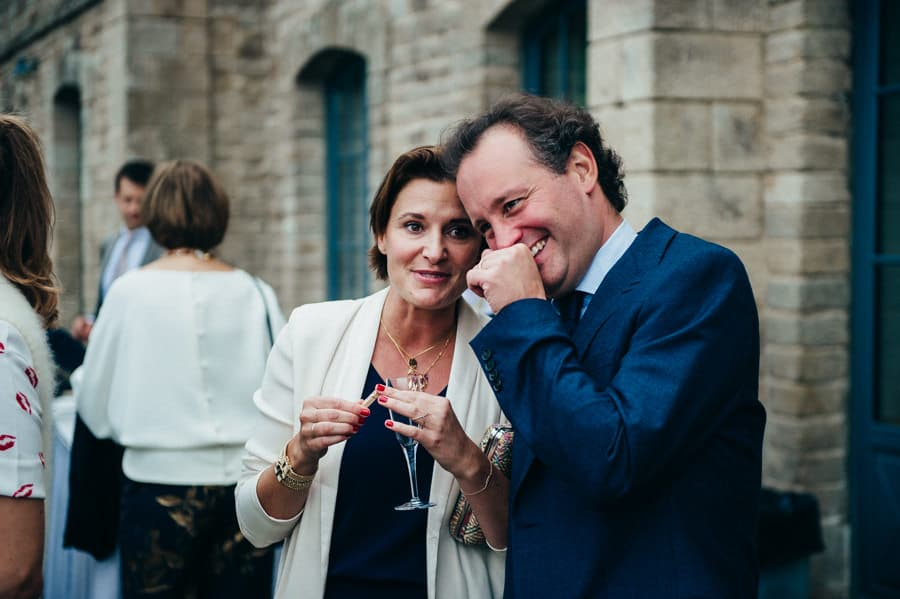 Mariage Belge en Bretagne mariage-belge-dans-le-morbihan-stephane-leludec-photographe-49