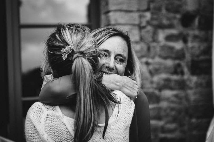 Mariage Belge en Bretagne mariage-belge-dans-le-morbihan-stephane-leludec-photographe-53