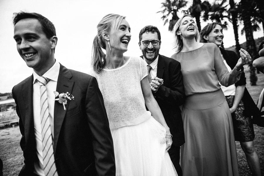 Mariage Belge en Bretagne mariage-belge-dans-le-morbihan-stephane-leludec-photographe-56