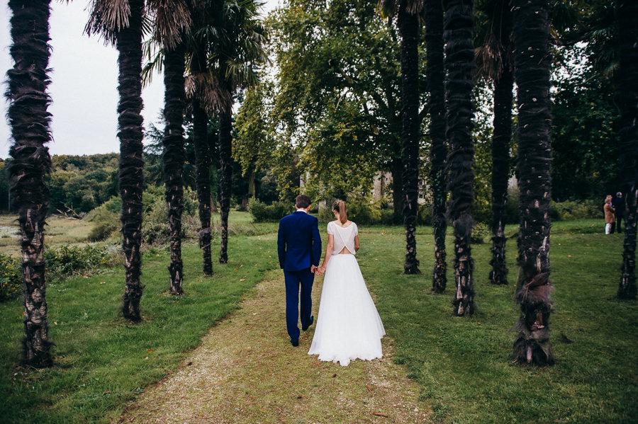 Mariage Belge en Bretagne mariage-belge-dans-le-morbihan-stephane-leludec-photographe-58