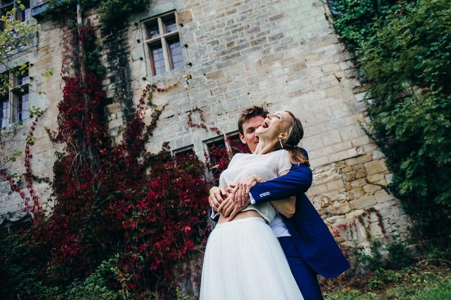 Mariage Belge en Bretagne mariage-belge-dans-le-morbihan-stephane-leludec-photographe-59