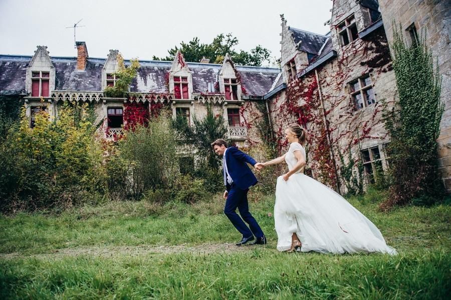 Mariage Belge en Bretagne mariage-belge-dans-le-morbihan-stephane-leludec-photographe-60