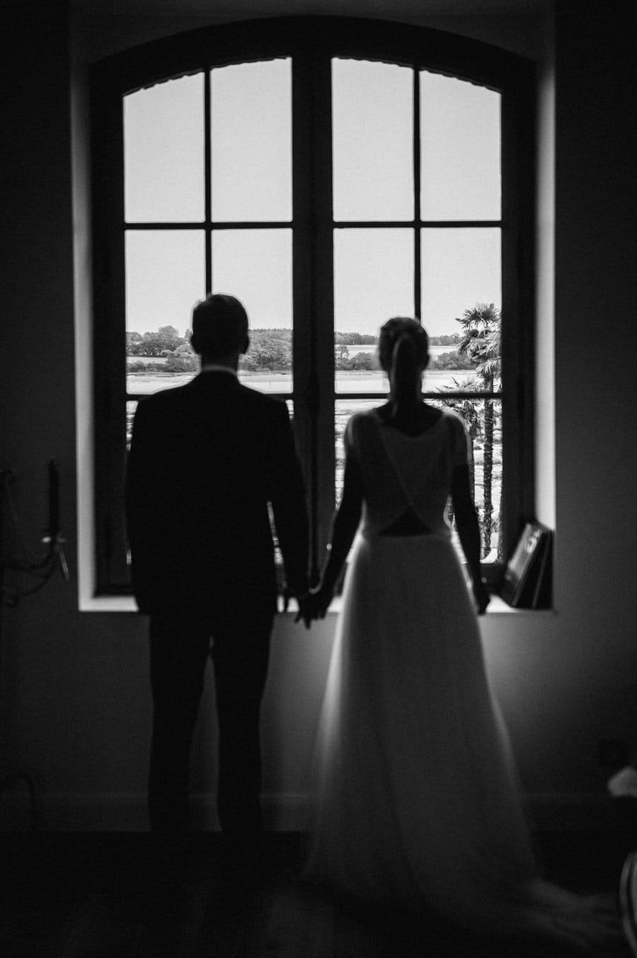 Mariage Belge en Bretagne mariage-belge-dans-le-morbihan-stephane-leludec-photographe-63