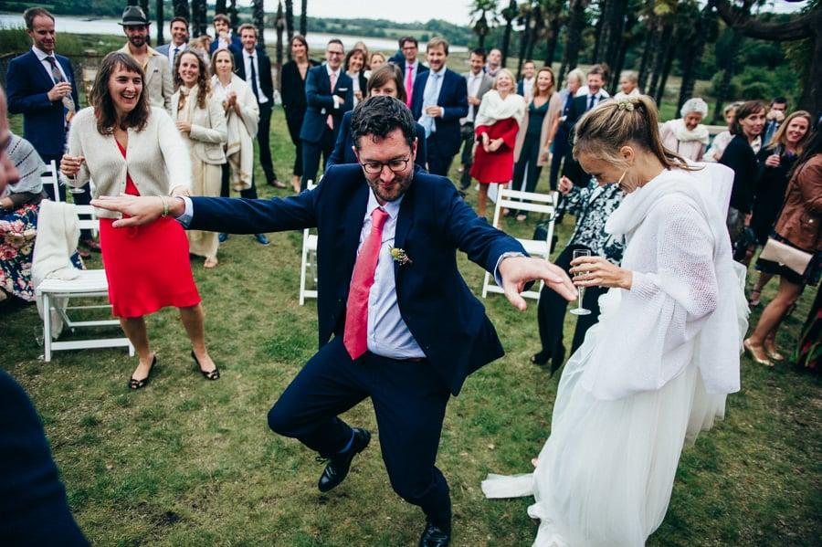 Mariage Belge en Bretagne mariage-belge-dans-le-morbihan-stephane-leludec-photographe-69