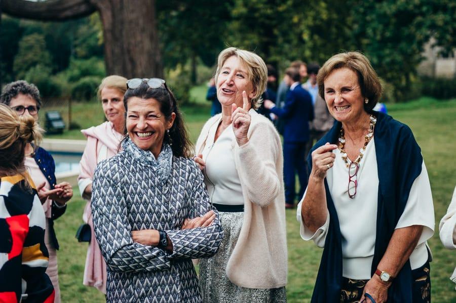 Mariage Belge en Bretagne mariage-belge-dans-le-morbihan-stephane-leludec-photographe-70
