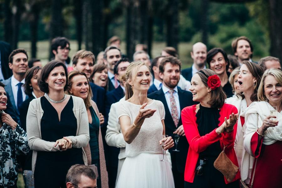 Mariage Belge en Bretagne mariage-belge-dans-le-morbihan-stephane-leludec-photographe-72
