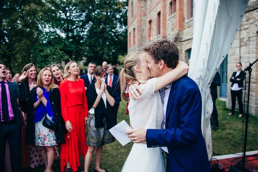 Mariage Belge en Bretagne mariage-belge-dans-le-morbihan-stephane-leludec-photographe-75