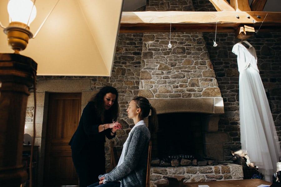 Mariage Belge en Bretagne mariage-belge-dans-le-morbihan-stephane-leludec-photographe-8
