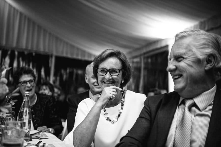 Mariage Belge en Bretagne mariage-belge-dans-le-morbihan-stephane-leludec-photographe-82