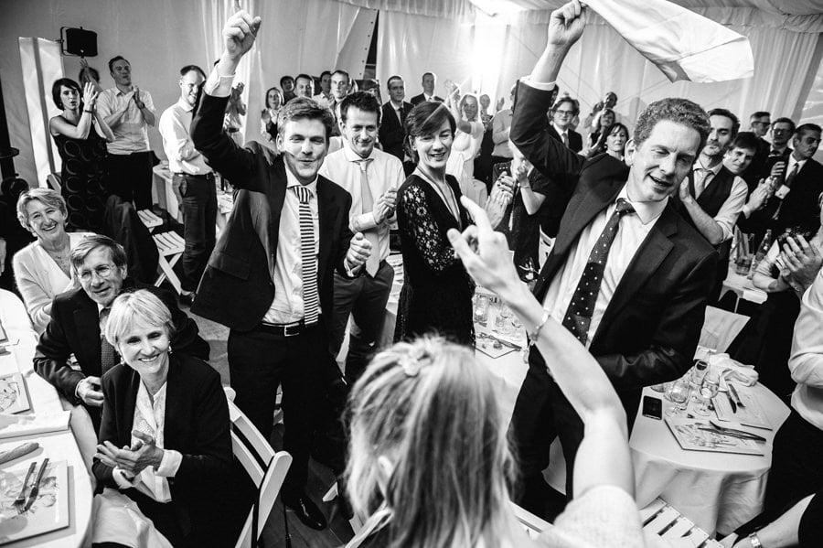 Mariage Belge en Bretagne mariage-belge-dans-le-morbihan-stephane-leludec-photographe-84