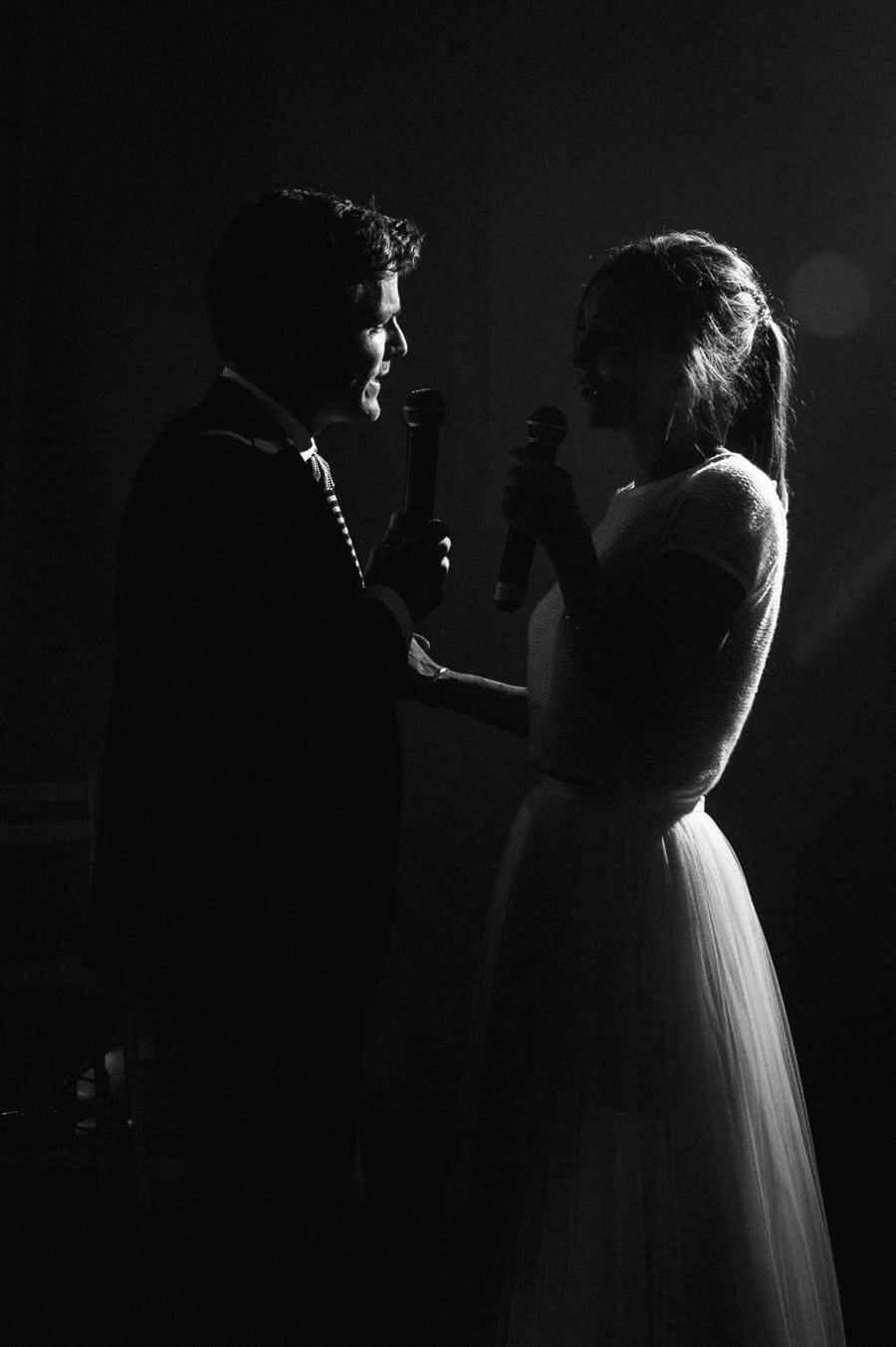 Mariage Belge en Bretagne mariage-belge-dans-le-morbihan-stephane-leludec-photographe-88