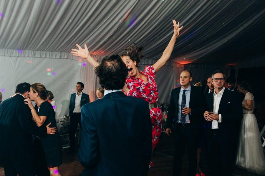Mariage Belge en Bretagne mariage-belge-dans-le-morbihan-stephane-leludec-photographe-92