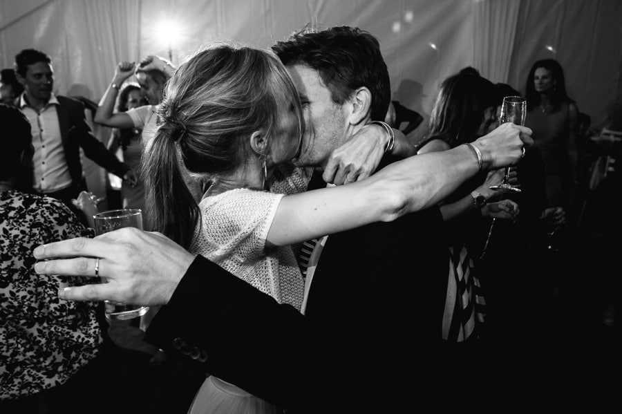 Mariage Belge en Bretagne mariage-belge-dans-le-morbihan-stephane-leludec-photographe-95
