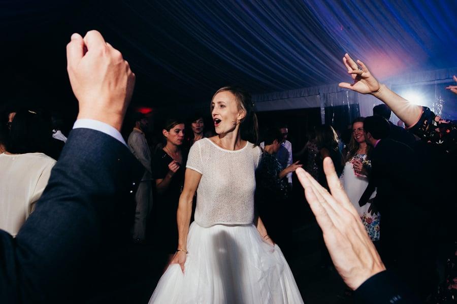Mariage Belge en Bretagne mariage-belge-dans-le-morbihan-stephane-leludec-photographe-96