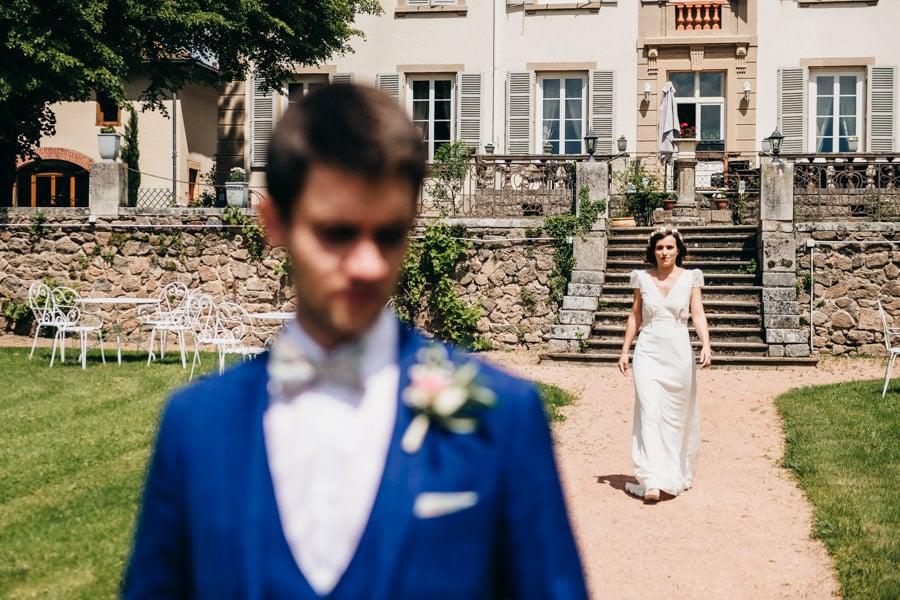 Mariage au château de la Bourdelière LAURA-ET-LUDOVIC-MARIAGE-111