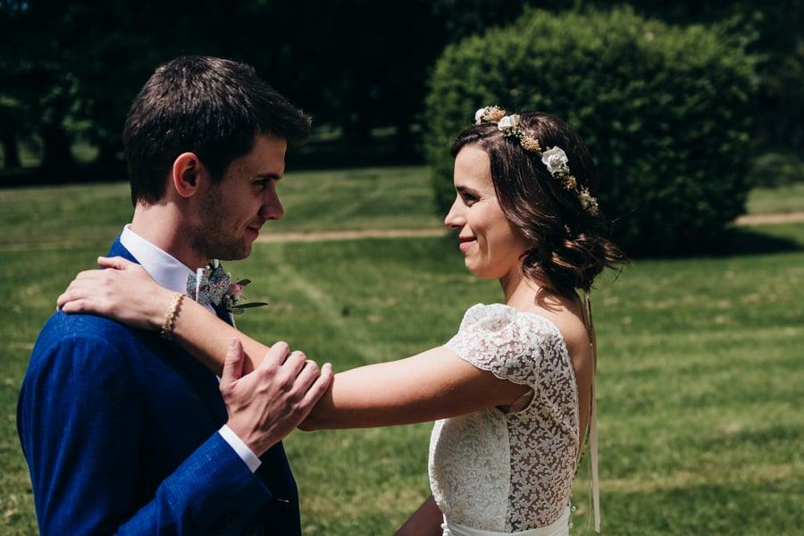 Mariage au château de la Bourdelière LAURA-ET-LUDOVIC-MARIAGE-117
