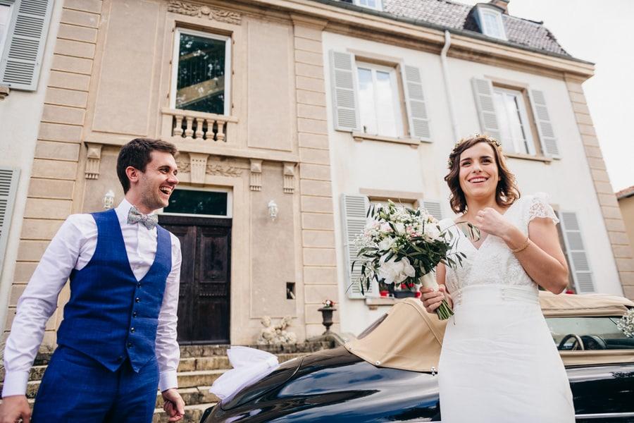 Mariage au château de la Bourdelière LAURA-ET-LUDOVIC-MARIAGE-239