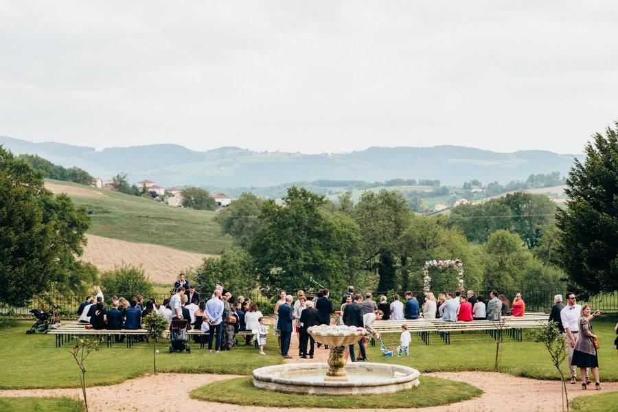 Mariage au château de la Bourdelière LAURA-ET-LUDOVIC-MARIAGE-248