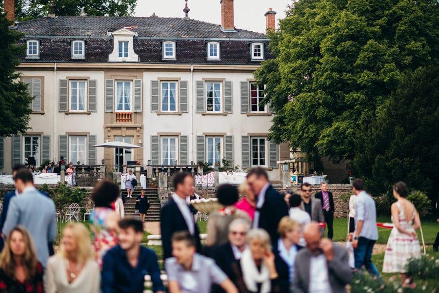 Mariage au château de la Bourdelière LAURA-ET-LUDOVIC-MARIAGE-255