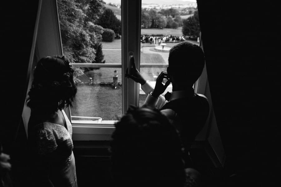 Mariage au château de la Bourdelière LAURA-ET-LUDOVIC-MARIAGE-256