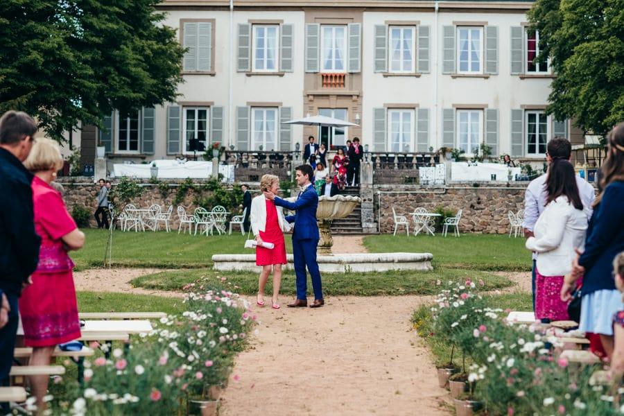 Mariage au château de la Bourdelière LAURA-ET-LUDOVIC-MARIAGE-271