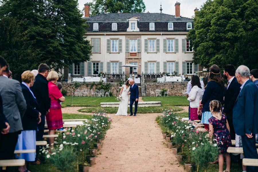 Mariage au château de la Bourdelière LAURA-ET-LUDOVIC-MARIAGE-277